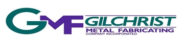GMFCO Metal Fabrication Company logo